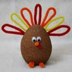 thanksgiving crafts for seniors craftshady craftshady