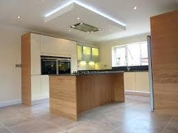 kitchen island extractor hood ceiling hood ceiling hood fortune ceiling mounted cooker hood uk