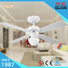 42 inch ceiling fan blades 42inch wooden decorate ceiling fan blades for ceiling fan chandelier