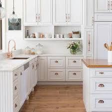 copper kitchen cabinet hardware copper kitchen cabinet hardware design ideas home and dining artisan