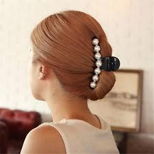 plastic hair women s plastic hair ebay