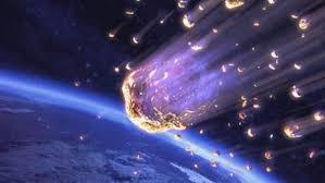 imagenes meteoritos reales meteorito noticias imágenes fotos vídeos audios y más