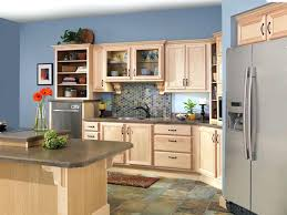 quality kitchen cabinets fine wood affordable discount prices top