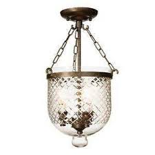 close to ceiling light fixtures barn light ebay