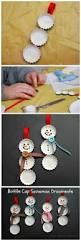 184 best winter celebrations images on pinterest celebrations