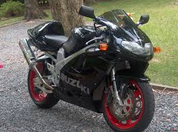 2002 tl1000r images reverse search