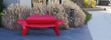 Creative Benches 27 Unique And Creative Outdoor Benches For Patio Or Garden