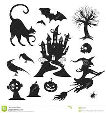 Free Halloween Vector Art 18 Vector Halloween Images Free Halloween Vector Art Happy