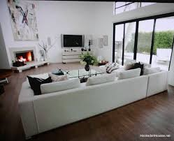 Hooked On Homes by Tia Carrere U0027s House Living Room Hooked On Houses