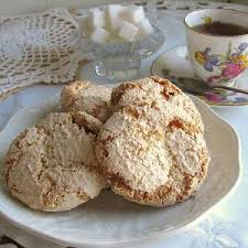 russian christmas recipes for cookies u2013 poly food recipes blog