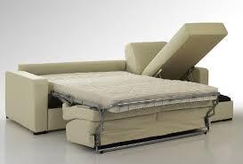 poltrone letto divani e divani divani e poltrone domenflex