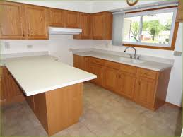 refacing kitchen cabinets cost refacing kitchen cabinets cost diy lovely minimize costs by doing