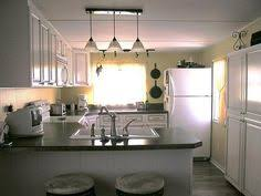 Mobile Home Kitchen Makeover - complete mobile home remodel project showcase diy chatroom