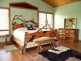 bed frames reclaimed king bed reclaimed platform bed