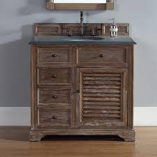 Rustic Bathroom Vanity by Vintage Decor With Rustic Bathroom Vanity Modern Vanity For