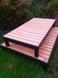 base de madera para cama individual base de madera para cama individual vivanuncios anuncios