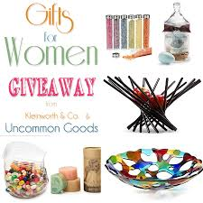 Gifts For Ladies Artistic Gifts For Women Gifs Show More Gifs