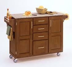 Movable Kitchen Cabinets Rolling Kitchen Cabinet Kitchen Design