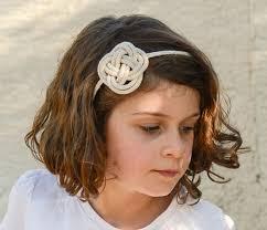 knot headband easy nautical knot headband tutorial tikkido