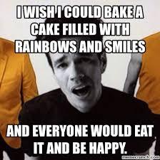 Memes For Birthdays - wish meme wish i was a unicorn memes luck meme gosling www