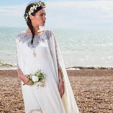 wedding dresses for abroad beautiful wedding dresses hitched co uk