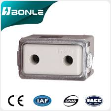 clap switch clap switch suppliers and manufacturers at alibaba com