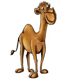 the diaries of robin u0027s toys clarence the camel is now available