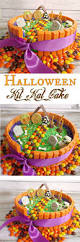 halloween kid party food 393 best halloween food drink and crafts images on pinterest