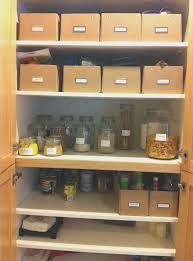 kitchen kitchen cabinet organizers room design decor interior