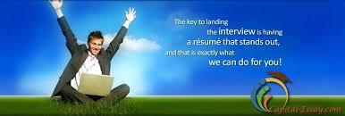 best resume writing service houston resume writing service cheap resume writing service resume writing