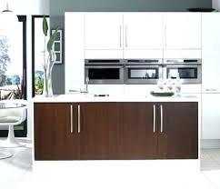 high gloss white kitchen cabinets white gloss kitchen cabinet gloss white cabinets high gloss white