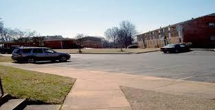 creekwood village apts apartments in tuscaloosa al
