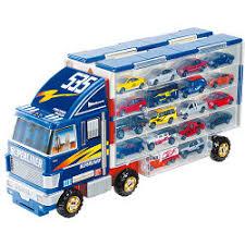 camion porta auto grande camion porta auto realtoy 28260 49 90 vendita