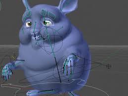 kostenloses design programm animation software top 5 software für 3d kunst chip