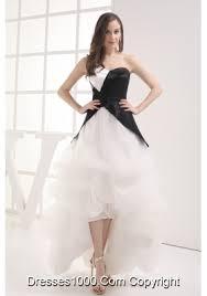 low price wedding dresses discount wedding dresses low price wedding dresses