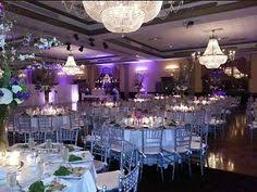 fort lauderdale wedding venues galuppi s pompano weddings ft lauderdale wedding venues