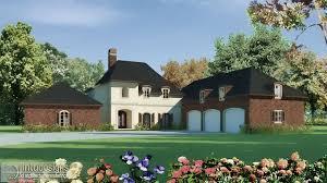exterior view exterior renderings architectural exterior rendering