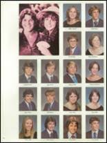 1980 high school yearbook explore 1980 lely high school yearbook naples fl classmates