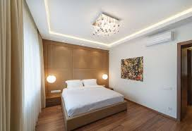 chambre de dormir dormir la tête au nord pour retrouver un sommeil de qualité