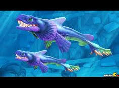 hungry shark map hungry shark evolution treasure maps and locations of the 15