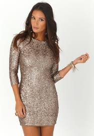 gold dresses for new years hemsandsleeves new years dresses 02 cutedresses dresses