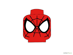 spiderman birthday coloring page lego clipart spiderman birthday 3664684