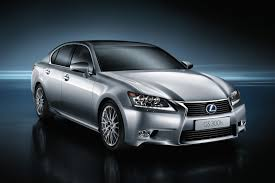 lexus gs all wheel drive lexus introduced gs 300h speeddoctor net speeddoctor net