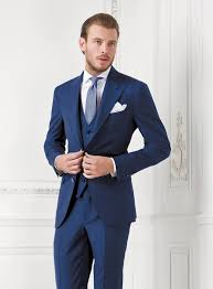boys light blue suit pin by natalie thime on men s fashion pinterest wedding suits