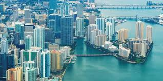 Seeking Miami Allfunds Seeking New Partners To Expand Miami Business Citywire