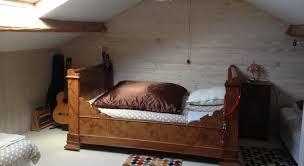 chambre d hotes angouleme chambres d hôtes villa gael réservez en ligne bed breakfast
