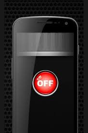 free flashlight apps for android torch for android