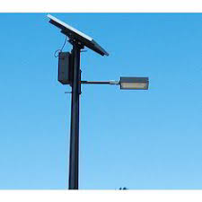 used aluminum light pole for sale solar street light pole manufacturers suppliers of solar light