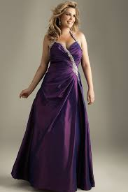 size evening dress for 8