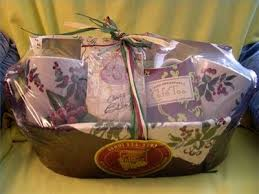 gift basket wrap how to use shrink wrap bags with a hair dryer shrink wrap wraps